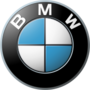 BMW Wieldoppen