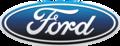 Ford Transit wieldoppen