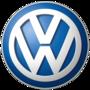 Volkswagen Golf Wieldoppen