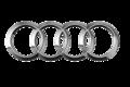 Audi wieldoppen