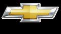 Chevrolet wieldoppen