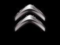 Citroën wieldoppen