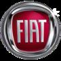 Fiat wieldoppen