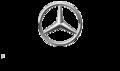 Mercedes wieldoppen