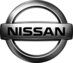 Nissan wieldoppen