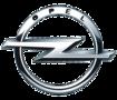 Opel wieldoppen