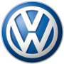 Volkswagen wieldoppen