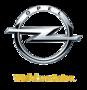 Opel pasvorm automatten