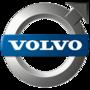 Volvo pasvorm automatten