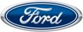 Ford pasvorm automatten