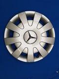 Mercedes Sprinter W906 16 inch B66560733/ A9064006740 – A9064000525_
