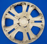 Wieldoppen Fiat Talento Tango Dark 40315 3987R  16 inch_