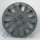 Wieldoppen Hyundai I10 14 inch  529600X100_