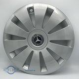 Wieldoppen Mercedes  A Klasse B Klasse/C Klasse /Vito /Sprinter 16 inch 2464010124 /2474000600_