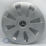 Wieldoppen Mercedes Vito Sprinter 16 inch 44740009009705_