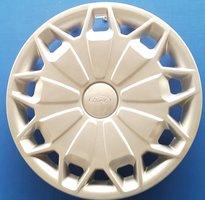 Wieldoppen Ford Transit Custom 15 inch  2013> FRD81515