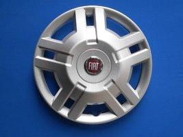 Wieldoppen Fiat Ducato 15 inch   FIA76015R