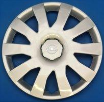 Wieldoppen Opel Vivaro OPL82616 2014>
