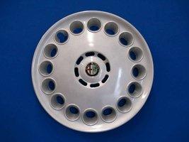 Wieldoppen Alfa 156  15 inch  ALF37215