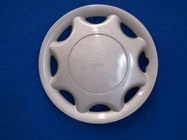 Wieldoppen Fiat Universeel 13 inch FIA20613