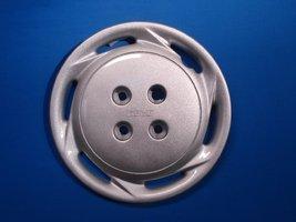 Wieldoppen Fiat Punto 13 inch   FIA33913
