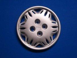 Wieldoppen Fiat Seicento 13 inch   FIA37513