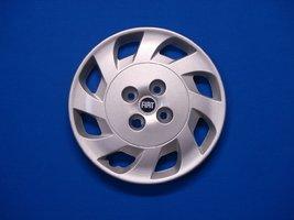 Wieldoppen Fiat Punto ELX 14 inch   FIA39214