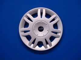 Wieldoppen Fiat Bravo Universeel 14 inch  FIA70714