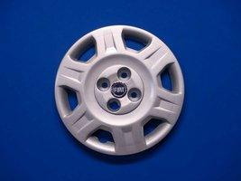 Wieldoppen Fiat Punto S 14 inch   FIA71114