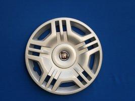 Wieldoppen Fiat Punto 14 inch   FIA71314NW