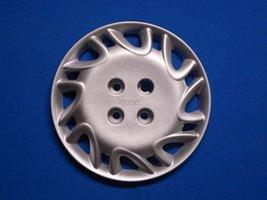 Wieldoppen Fiat Punto 14 inch  FIA36814
