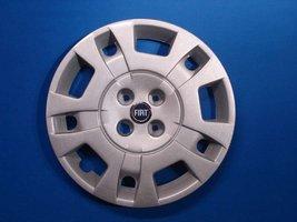Wieldoppen Fiat Stilo Idea Doblo 15 inch   FIA71915