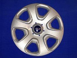 Wieldoppen Ford Ka 14 inch   FRD65614O