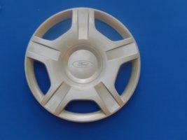 Wieldoppen Ford Fiesta 14 inch  FRD65414O