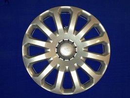 Wieldoppen Ford B-Max 15 inch FRD65115O