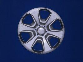 Wieldoppen Ford Fiesta 15 inch  FRD48215