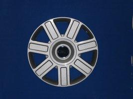 Wieldoppen Ford Focus 16 inch  FRD46116