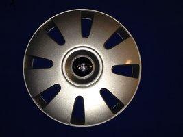 Wieldoppen Ford C-Max 16 inch  FRD65516O