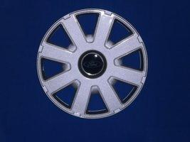 Wieldoppen Ford Focus 16 inch  FRD49116