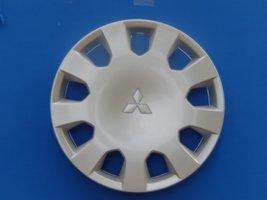 Wieldoppen Mitsubishi 14 inch  MIT78814O