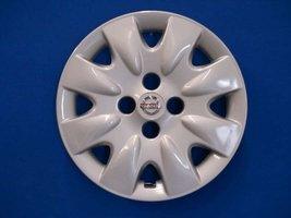 Wieldoppen Nissan Micra 14 inch  NIS476L14