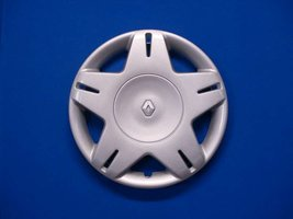 Wieldoppen Renault Twingo  13 inch  REN41813