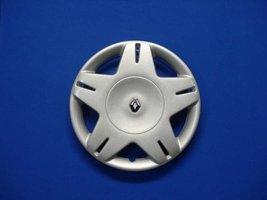 Wieldoppen Renault Twingo  13 inch  REN418L13