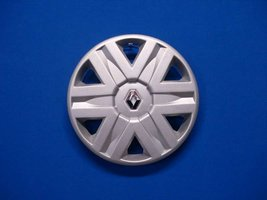 Wieldoppen Renault Megane  13 inch   REN421L13