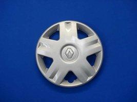 Wieldoppen Renault Clio 2  14 inch REN41714