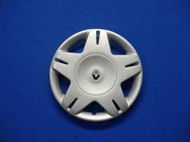 Wieldoppen Renault Twingo 1  14 inch   REN418L14