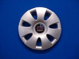 Wieldoppen Seat Ibiza 14 inch  SEA42914