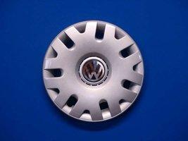 Wieldoppen VW Polo 4  14 inch VOW42714