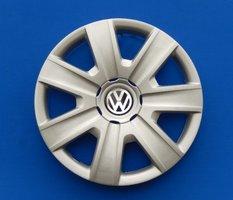 Wieldoppen VW Polo 2009> 14 inch VOW80614