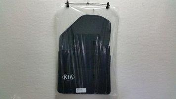 Kia Picanto 2011>
